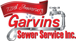 Garvin's Sewer Service, Inc