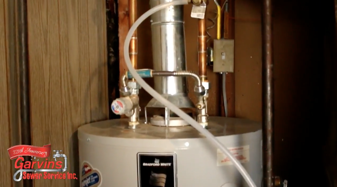How-To Plumbing Video: How to Shut off Water to Your House