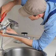 What to Do If You Have a Burst Pipe