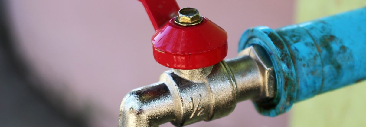 The Most Common Spring Plumbing Issues, Garvin's Sewer Service, Denver, CO