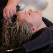 Tips for Keeping Drains Clear at Hair Salons