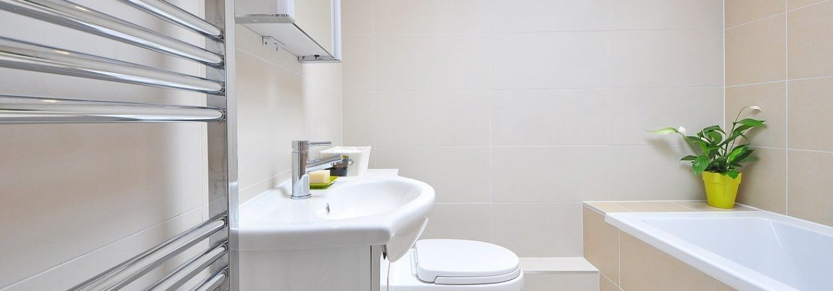 How to Check if Your Toilet Tank is Leaking