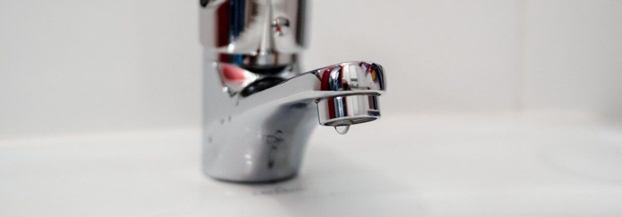 Tools To Keep On Hand For Basic Plumbing Repair