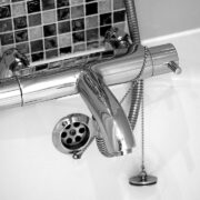 What are the Most Cost-Effective Plumbing Upgrades?